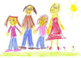 """Elterninformationsabend zum Thema: Elterliche Präsenz im Jugendalter """"Pubertät ist, wenn die Eltern schwierig werden."""""""