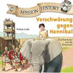 Neues aus eurer BIB!! Lesetipp März 2020 … von Schülern für Schüler …