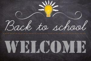 Wichtige Informationen zum Schulbetrieb des Schuljahres 2020/21!!