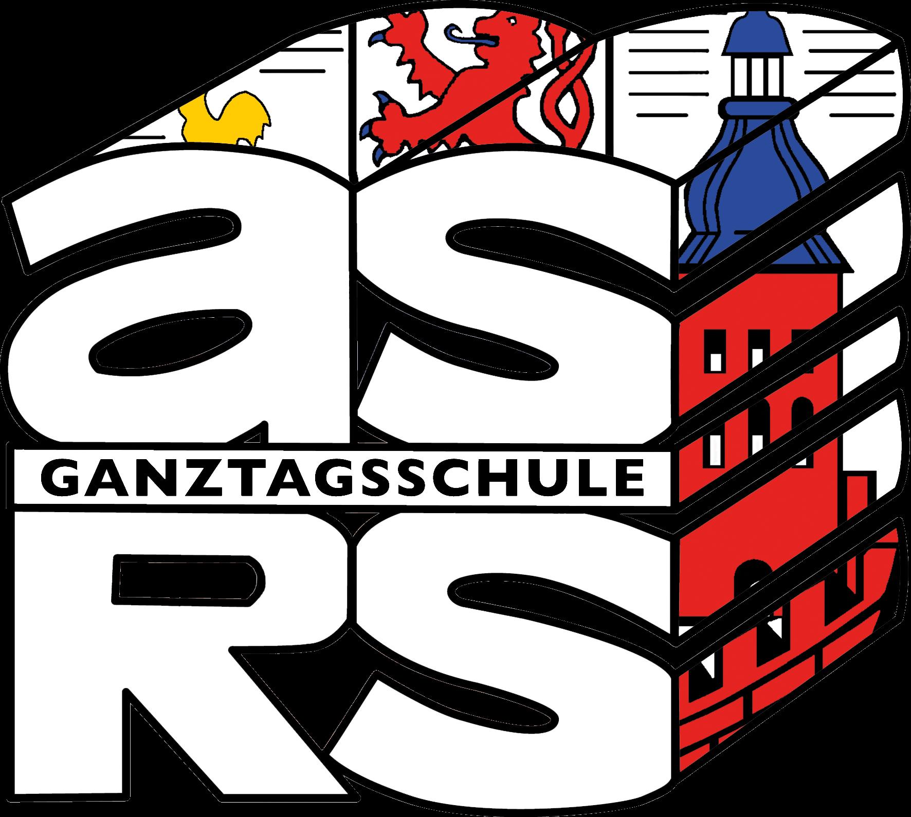 Albert-Schweitzer-Realschule Remscheid-Lennep
