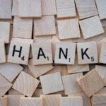 Der Schulverein der ASRS sagt DANKE!!