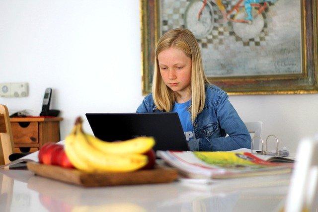 Hilfreiche Tipps zum Thema Distanzunterricht an der ASRS !!
