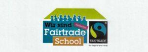 Read more about the article Die Albert-Schweitzer-Realschule bleibt Fairtrade-School!!