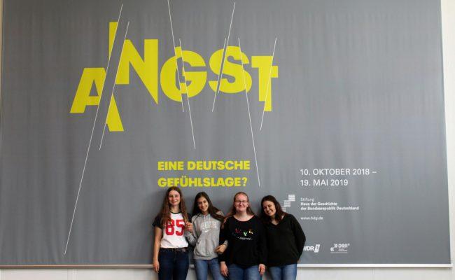 K1600_Deutsche Angst_élèves_collège