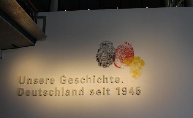 K1600_Haus der Geschichte
