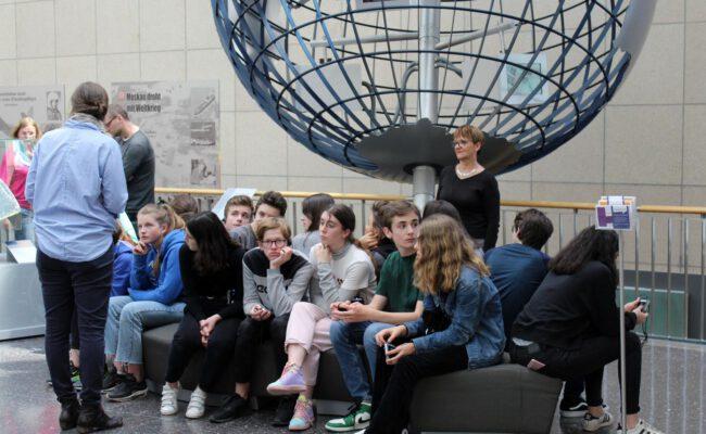 K1600_Haus der Geschichte_Bonn_tour guidé_4