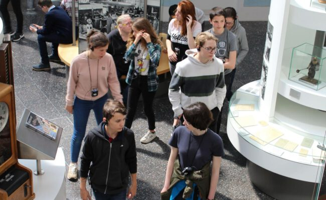 K1600_Haus der Gesichte_tour guidé_Bonn_3