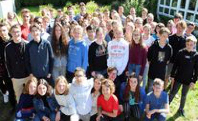 K1600_groupe des francais_Startseite