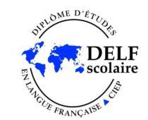 logo_delf