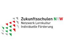 zukunftschulen-NRW